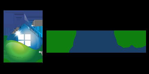 ROcleanCO