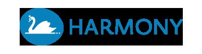 harmony_1562168768 (1)